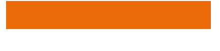 Logo Walter Vögele Sanitär - Heizung - Solar Freiburg Link zur Homeseite