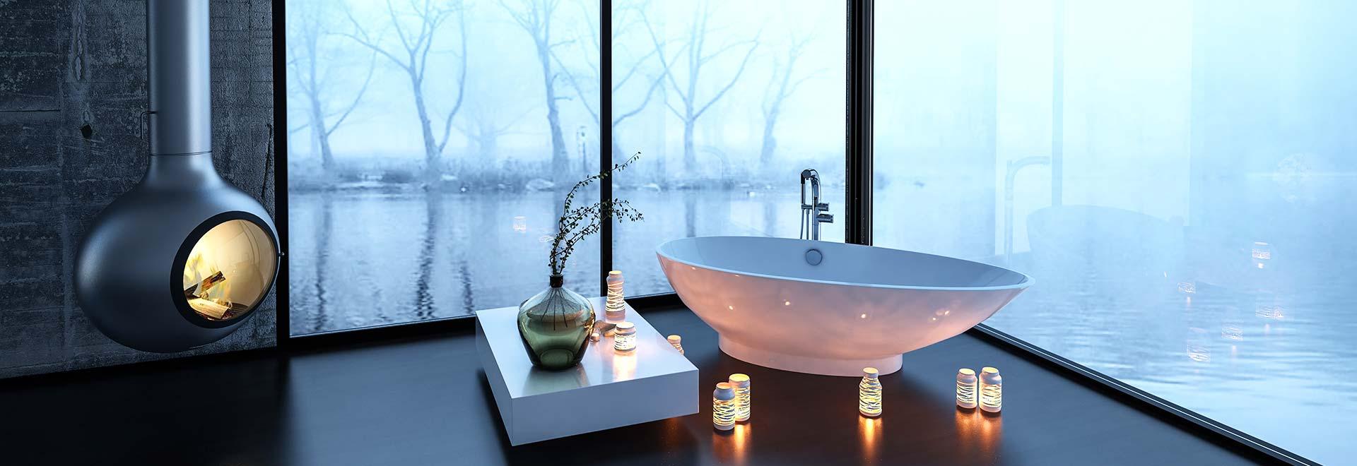sanit r heizung solar in freiburg walter v gele gmbh. Black Bedroom Furniture Sets. Home Design Ideas