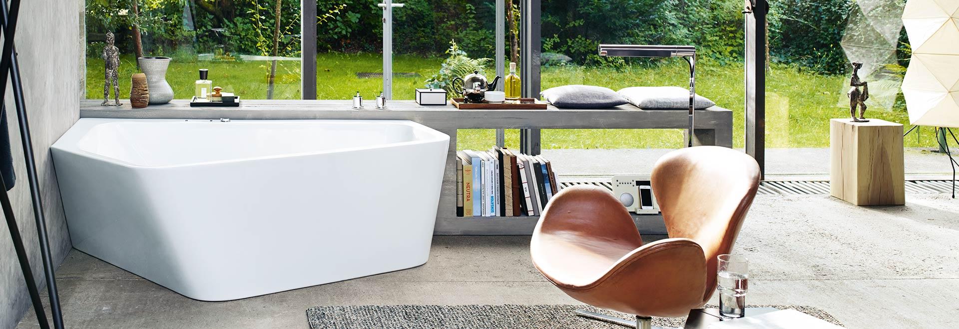 sch ne b der f r ihr zuhause mit walter v gele freiburg. Black Bedroom Furniture Sets. Home Design Ideas