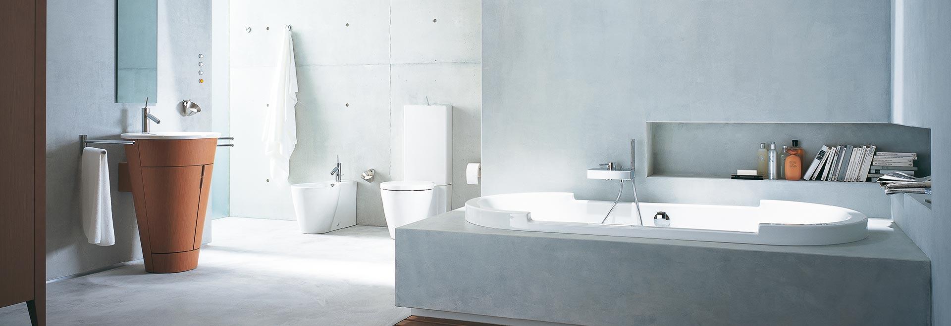 Walter Vögele GmbH in Freiburg: Moderne Badgestaltung nach Wunsch